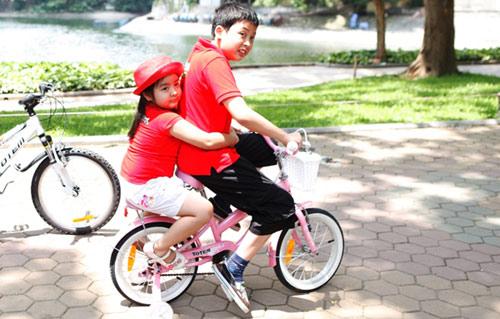1408356848-mon-qua-y-nghia-cho-con-chao-nam-hoc-moi--5-