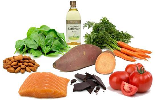 Truekidz-dung-de-tre-bi-thieu-vitamin-a
