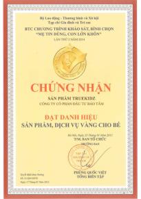 Truekidz-me-tin-dung-con-lon-khon