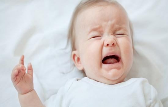 Trẻ thiếu canxi để điều trị bằng Truekidz truekidz canxi nano