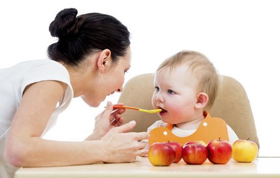 Bổ sung canxi cho trẻ 1 tháng tuổi đúng cách bằng truekidz canxi nano