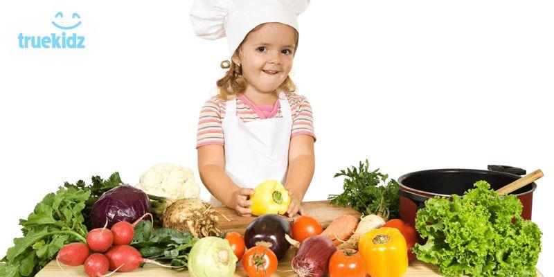 Bác sĩ Nhi Khoa tư vấn trẻ bị rối loạn tiêu hóa nên ăn gì