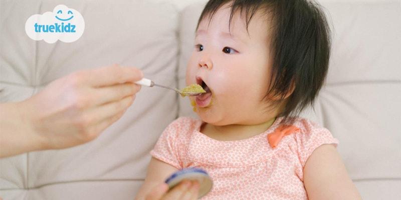 Muốn trẻ cao, cần bổ sung canxi đúng cách cho trẻ thế nào?