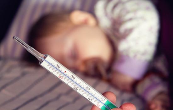 Truekidz tăng đề kháng phòng bệnh hiệu quả cho bé