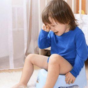 Rối loạn tiêu hóa ở trẻ cách xử lý của chuyên gia tiêu hóa Nhi (P1)
