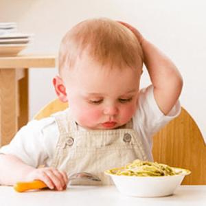 Kẽm vai trò đối với cơ thể và chứng biếng ăn