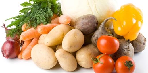 nhung-loi-khuyen-dat-gia-khi-bo-sung-vitamin-cho-con