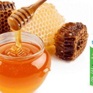 Cách sử dụng mật ong như thế nào để trị ho ở trẻ tốt nhất