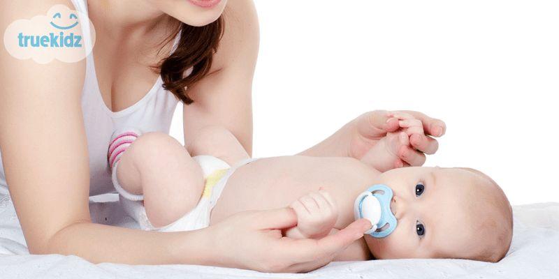 Tự ý sử dụng thuốc ho ở trẻ sơ sinh có thật sự an toàn?
