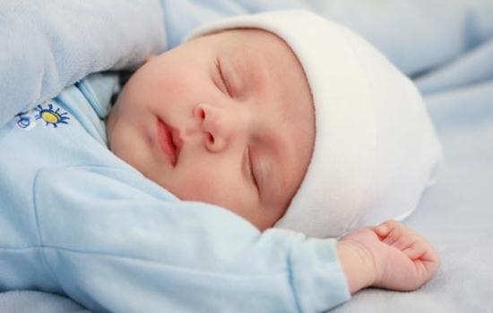 Lactium - Vai trò mới trong điều trị biếng ăn ở trẻ.