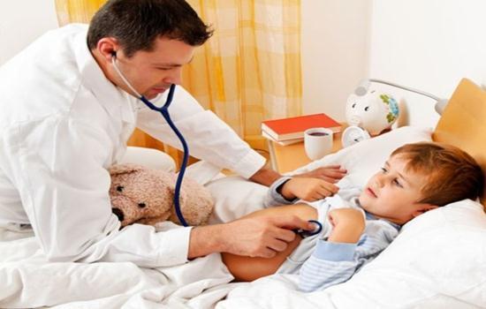 Men tiêu hóa Truekidz trị rối loạn tiêu hóa hiệu quả cho trẻ hay bị rối loạn tiêu hóa