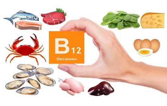 truekidz-nhung-dieu-can-biet-ve-vitamin-b12