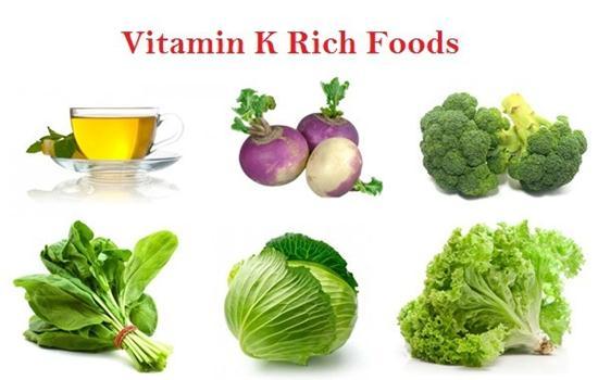 truekidz-nhung-dieu-can-biet-ve-vitamin-k