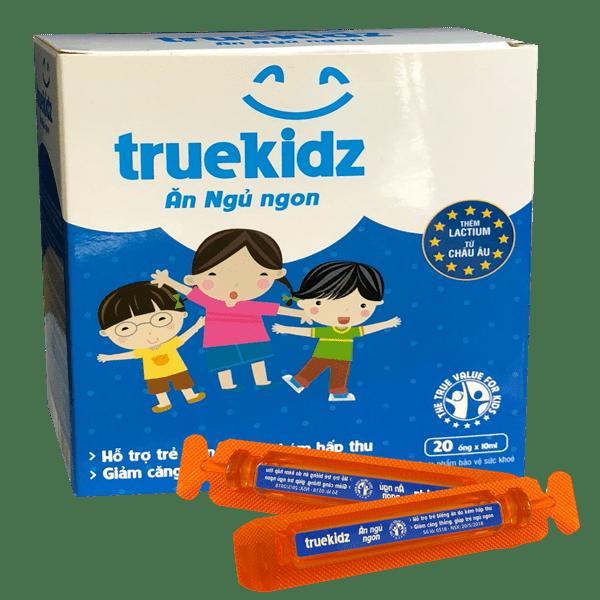 truekidz_ann_new-min