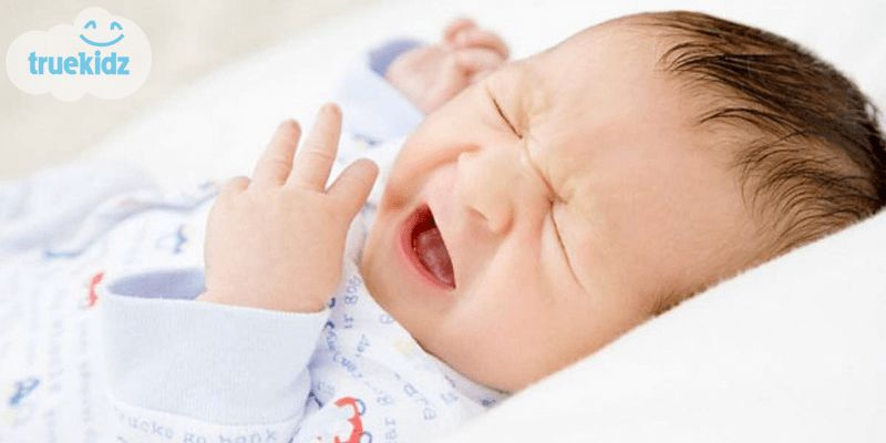 Bệnh viêm phế quản ở trẻ: biểu hiện và cách phòng tránh