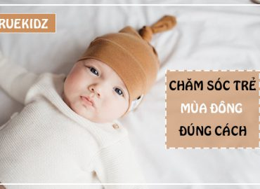 cham-soc-tre-mua-dong-dung-cach1